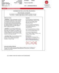 CONTRATO DE PRESTACIÓN DE SERVICIOS INTERNET CLARO SERVICIOS