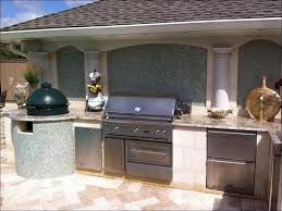 Best Outdoor Sink Material by Kitchen Exterior Cabinets For Outdoor Kitchens Best Outdoor