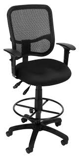 Ergonomic Kneeling Posture Office Chair by Shop For Chairs For Good Posture Best Office Chair For Posture
