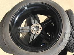 SOLD 20 Inch Wheel/tire Pkg For RDX - AcuraZine - Acura Enthusiast ... Cheap 33 Inch Tires For Your Ride Ultimate Rides Set 20 Turbo 2 Wheel Rim Michelin Tire 97036217806 Porsche Aliexpresscom Buy 20inch Electric Bicycle Fat Snow Ebike 40 Original Inch Winter Wheels 991 C2 Carrera Iv Tire 2019 New Oem Factory Ram 2500 Hd Pickup Truck Laramie Wheels Car And More Toyota Land Cruiser Of 5 Tyres Chopper Bike 20x425 Monsterpro Range Rover In Norwich Norfolk Gumtree Bmw I8 Rim Styling 444 Summer Tires Alloy New Nissan Navara Set Black Rhino Mags With 70 Tread Schwalbe Marathon Plus 406 At Biketsdirect