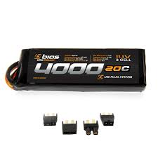 100 Truck Battery Prices Axial Yeti Score 110 RC Trophy 20C 111V 4000mAh LiPo