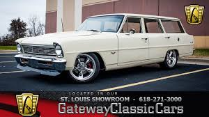 100 1934 Chevy Truck For Sale 1966 Chevrolet Corvair Monza Gateway Classic Cars 419TPA