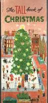 Berenstain Bears Christmas Tree 1979 by 381 Best Vintage Children U0027s Books Images On Pinterest