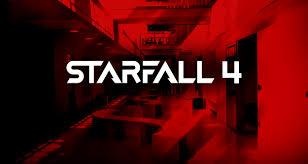 100 Starfall 3 StarFall 4 PByte