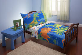 100 Truck Toddler Bedding Image 21344 From Post Comforter For Boy With A