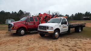 Home | Cooper's Towing & Recovery | Columbia, MS | Towing | Tow Truck Towing Wikipedia Drive Away Enterprises Tampa Fl New Used Cars Trucks Sales Service Mack Dump Truck For Sale 247 Company Near Me Get Tow Marietta Wrecker Ryan Chevrolet In Monroe A Bastrop Ruston Minden La Repossed Ford Ranger Ute Auction Graysonline North State Auctions Bank Repo Of 2002 Kenworth Semi Tractor Buying Opportunity Commercial Trailers And Cstruction Equipment For By Cssroads Home Coopers Recovery Columbia Ms Davis Auto Certified Master Dealer In Richmond Va