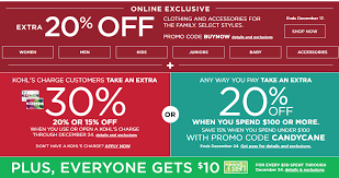 Stackable Kohls Coupons 2018 : Browsesmart Deals 27 Of The Best Secrets To Shopping At Kohls Saving Money Monday Morning Qb How I Did Selling Personal Appliances 30 Off Coupon Code In Store And Off 40 5 Ways Snag One Lushdollarcom Friendlys Printable Coupons 2017 Printall Emails Sign Up Jamba Juice Coupon 2018 May With Charge Card Plus Free Bm Reusable Code Instore Only Works Off March 10 Chase 125 Dollars Promo Archives Turtlebird Holiday Black Friday Ads Deals Sales Couponshy Coupons August 2019 Discounts Promo Codes Savings