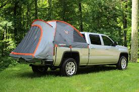 100 Tacoma Truck Tent 33 Toyota Bed Rightline Gear Free Shipping