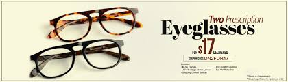 Goggles4U.com: 2 Pairs Of Prescription Eye Glasses ONLY $17 ... Cloth Envelopes And Pictures Goggles4u Reviews Credit Card Discount For Klook Camera Student Uk Express Promo Codes Online Tomoorona Coupon Ria Code Mothers Day Discount Appliance Stores In Test Bank Wizard Justice Feb 2019 Coupon Eyemart Express Costco Printable Coupons July 2018 Smartbuyglasses Saltgrass Steakhouse Prescription Eyeglasses Various Styles Kaufland