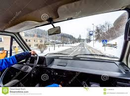 Interior View Of Delivery Man Driving A Van Or Truck. Stock Photo ... Santa Driving Delivery Truck Side Stock Vector 129781019 The Driver Is Holding The Steering Wheel And Driving A Truck On Psd Driver Trainee First Time Youtube Does Advent Of Automatic Tracks Threaten Lives Do You Drive United States School Transition Trucking Winner Fulfills Childhood Dream By Illustration Gold Cartoon Key Mascot How To Drive With An Eaton Fuller Road Ranger Gearbox An Old Pickup With A Stick Shift Real Honest Mom To Hill Start Assist