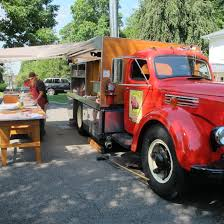 Pizza Truck Party! | Greenwich Moms Sals Verona Fire Truck Pizza Tel 2035911923 1261 Meriden One Home Company 77 Youtube Photo Gallery Carl Anthonys Trattoria Dough Girls Ct The Eddies New Yorks Best Mobile Food From Big Green 4 Black Dog Bar Grille Rose City Resident John Ryan News Bulletin Norwich Chunky Tomato Party Greenwich Moms