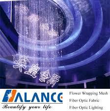 fiber optic ceiling light products fiber optic ceiling lights with logo letter optic fiber