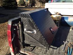 Image Result For Montezuma Tool Box Pivot | Road Box | Pinterest ...