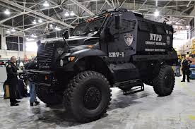 NY, NYPD ESU SWAT Armored Car Rentals Services In Afghistan Cars Kabul All Offered By Intercon Truck Equipment Maryland Pacifarmedtransportservices1jpg Local Atlanta Driving Jobs Companies Bank Stock Photos Images Money Van Editorial Photo Tupungato 179472988 Inkas Sentry Apc For Sale Vehicles Bulletproof Brinks Armored Editorial Otography Image Of Itutions Truck Trailer Transport Express Freight Logistic Diesel Mack Best Custom And Trucks Armortek Is An Important Job The Perfect Design M1117 Security Vehicle Wikipedia