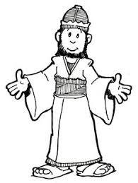 Biblekidseu Anticotestamento Solomon Coloring King SolomonColouring SheetsNativityBibleBibliaColoring