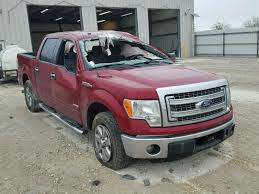 2013 FORD F150 SUPERCREW Photos - Salvage Car Auction - Copart USA Nissan Navara 2005 To 2010 Aventura Double Cab Pickup Scrap Bank Repo Liquidation Truck Auction 18 October 2017 Youtube Auctions Newcastle West Daves Hay Barn Inc In Esparto California Absolute Auction Commercial Real Estate Salvage Yard Equipment Where The Action Is The Oilfield Vehicle Ohio Valley 1d7ha18ds300957 Red Dodge Ram 1500 S On Sale Al Tanner Top Tips For Transporting Cars From To Port Quincy Auto Taylor Missouri Of Pacific And Shasta