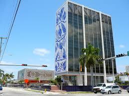 100 Miami Modern Architecture Wikipedia