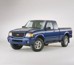 FORD Ranger Super Cab Specs - 2000, 2001, 2002, 2003, 2004, 2005 ... 2005 Ford F650 Roofing Truck Atx And Equipment Tow Trucks For Salefordf750 Chevron 1014sacramento Caused F450 Dump Sale And Sizes In Yards As Well Cubic Suzukighostrider F150 Regular Cab Specs Photos Matthew We Hope You Enjoy Your New Cgrulations New Used Ranger In Your Area With 3000 Miles Autocom F750 16 Stake Bed 52343 Miles Pacific Lariat 4dr Supercrew For Sale Tucson Az Ford For Sale 8899 Used Service Utility Truck In 2301 Xlt Kamloops Cars Red Sea Auto 2934 F350sd Inrstate Sales