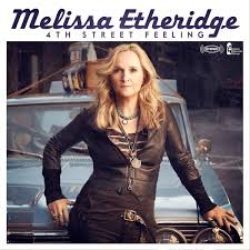 Melissa Etheridge On Being On The Road The Gay Lesbian Review