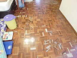 Vinyl Floor Tiles Price Luxury Roll Flooring Malaysia Designs