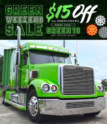 100 Raney Truck Parts 15 Off S Coupons Promo Discount Codes Wethriftcom
