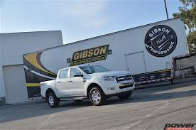 Year In Review: Diesel Army's Top 10 Articles Of 2017 Amazoncom Gibson Light Brite Wires Electric Guitar Strings 5pack Welcome To The Truck Journal Magazine Truck Used Trucks Sanford Orlando Lake Mary Jacksonville Tampa And Tesla Scores Semi Truck Orders From Dhl Titanium Others Roadshow Cacola Christmas Lorry Review First Drives Auto Express World Home Facebook Johnny Gibsons Dtown Market Now Open 2013 Infomercial The Formula For Success Youtube Ford Ranger Buying Guide 12016 Mk3 Carbuyer Boter Reviews Something Mad Max Wtcha Reading Nissan Team Up Unveil A Unique Mobile Guitar Repair Van