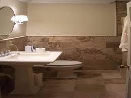 Colors For Bathroom Walls 2013 by Bathroom Wall Tile