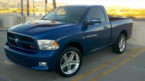 Ram Trucks 2015 Rt Dually Gaz Rhtruckholiccom Viual Modified Wheels ... My Old Dodge Ram Arcticchatcom Arctic Cat Forum 2015 Ecodiesel Towing Review The Hull Truth Boating And Aux Reverse Lighting Lets See Your Setup Page 4 Dodge Ram 1997 2500 4x4 Fwc Grandby American Adventurist Automotive Awesome Fender Flares 1500 Diesel 2014 Ram Diesel 002 2019 Dodge Images Collection Of Campers Load Capacities Rvnet Flatbed Truck More Scoop 21 Forum Air Ride Suspension Failure Rebel Level 3 Body Lift Pics Only Truck Forums With Post Pics 245 Or 46 Drop Rcqc Steering Wheel Cover Dodgetalk Car