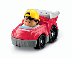 Buy Fisher-Price Little People Wheelies Dump Truck In Cheap Price On ... Buy Fisherprice Little People Dump Truck Online At Low Prices In Fisher Price 2009 Orange Yellow Cstruction Shop Toddler Toys 789 942 Fisher Price Vintage Little People Cstruction Yellowgreen Free Download Playapkco Work Together Site With Dump Trucks Price Lifty Loader Lil Movers Youtube Mover8482 Amazoncom V2516 Wheelies En Games Off Road Atv Adventure