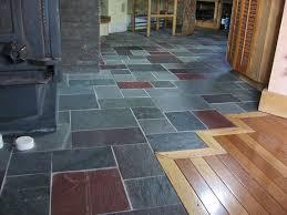tiles 2017 ceramic tile flooring pros and cons ceramic tile
