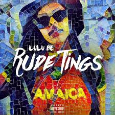 Big Ang Mural Chicago by Lulu Be U2013 Rude Tings Lyrics Genius Lyrics