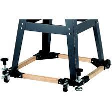 Powermatic PM23150WK 2000B Table Saw 3HP 1PH 230V 50