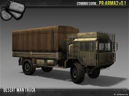 Update PR:ARMA 2 - Highlights Reel #1 - Project Reality Forums Euro Truck Simulator 2 Man Dealership Youtube Pack Trucks V 10 Loline Small Updated Interior Ets2 Mods Truck Decals For 122 Ets Mod For European Tga 440 Xxl 6 X Tractor Unit Trucklkw Tuning Beta Hd F2000 130x Scs Softwares Blog Get Ready 112 Update Prarma Hlights Reel 1 Project Reality Forums Tgx Xlx Hessing Skin Modhubus