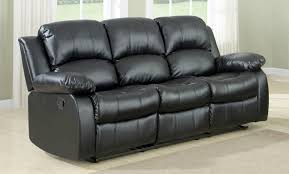 Expensive Amazon Massage Chair Graceful Lounge Chair Covers Luxury ... Hotsale Cheap Theater Chairs Cover Fabcauditorium Chair Cinema Living Room Fniture Best Buy Canada Covers Car Seat Washable Slipcovers Cloth Fxible Front Amazoncom Stitch N Art Recliner Pad Headrest Home Seats 41402 Media Seating Leather High Definition Skirt Kids Throne Chair Sfk13 Palliser Paragon 4seat Power Recling Set With 8 Foot Sack Modern Tickets Swivel Rustic Small Rugs Charmant Big Man 2018 Uberset Hindi Myalam Decor Fancy Trdideen For Your