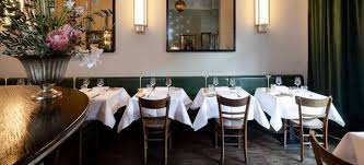 aktuelle themen zu restaurant falstaff