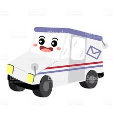 Mail Truck Transportation Cartoon Character Perspective View Vector ... This Toy Mail Truck Mildlyteresting Toy Ups Truck Unboxing Bonus Mail Youtube Amazoncom Usps Toywonder 1 Toys Games It Was Time To Update This Model Too Especiall Flickr Vintage American Flyer Us Pedal Car Cottone Auctions Matchbox Casting Change In The 2015 Easter Kroger Singles Cheap Find Deals On Line At Alibacom 1960s Structo With Sliding Doors Fisher Price Little People Post 127 Replacement Details Toydb Cast Iron Mail Die Cast Army 3750 Pclick