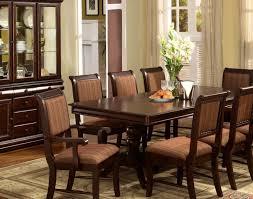 furniture wonderful dining room furniture outlet edmonton