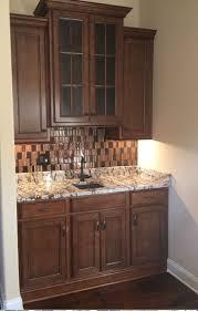 Aristokraft Kitchen Cabinet Sizes by 54 Best Kitchen Remodel Images On Pinterest Kitchen Ideas