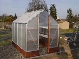 Harbor Freight Storage Shed by 15 Best Greenhouse Harbor Freight 6x8 And Other Greenhouses