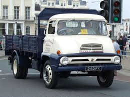 Thames Trader Dropside Truck (Petrol Engine) - A Photo On Flickriver Truck Drivers Usa The Best Modified Vol45 Ford Trader Truck An Oldie But A Goody Late Fifties Model Flickr Auto Trucks Top Car Reviews 2019 20 Classifieds Print Advert By Grey Fluorescent Ads Of Descriptive Booklet Thames 1960 Super Duty Pickup Free Png Image Wikipedia Lorry Stock Photos Images China Manufacturers And Suppliers Commercial Grapple For Sale On Cmialucktradercom Forklifts Equipment Equipmenttradercom 2018 F150 Ford 16800