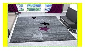 teppiche wohnzimmer teppich braun beige modern kurzflor