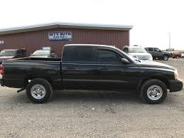 2007 Dodge Dakota For Sale In Fredonia, United States 66736 1998 Dodge Dakota Overview Cargurus Used Are Cap Model Cx For 2005 To 2007 Dodge Dakota Cc Xs U1522070 Wikiwand 2010 Sale In Castlegar Bc Used Sales 2002 Slt Rwd Truck For Sale Northwest Motsport Fredonia United States 66736 1997 4x4 34098a 2004 Sport Biscayne Auto Preowned Used At Rk Auto Group Youtube 1988 Le 39l V6 Magnum 4x4 Start Up And Tour 51000 Food Colorado Mitsubishi Raider Wikipedia
