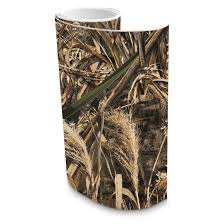 Realtree Camo Graphics Adhesive Realtree Camo Accessory Kit - 657335 ... Coverking Realtree Camo Seat Covers Free Shipping 072013 Tahoe Suburban Yukon Covercraft Chartt Hossrodscom Chevy Trucks Realtree Camouflage Short Sleeve T Shirt Amazoncom Custom Fit Rear For Dodge Ram 6040 John Deere License Plate Plates Frames 12 Rocker Panel Kit Decals Graphics Camowraps Mossy Oak Pink Truck Accsories Best Resource Visor Clip Walmartcom Floor Mats Mint Ownself Skanda Neosupreme Cover Bottomland With Black Chevrolet Silverado Kid Rock Special Ops Concepts Unveiled At Sema