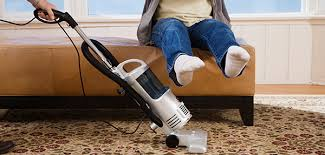 Swiffer Vacuum Hardwood Floors by Swiffer Sweepervac Groupon