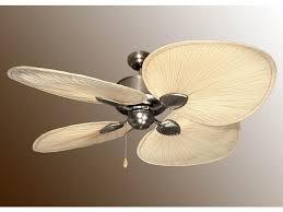 palm ceiling fan tropical ceiling fans 56 island breeze ii fan