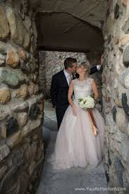 Jolly Pumpkin Traverse City Weddings by 16 Best Glad And Ed Remaly Wedding Officiant Northern Michigan