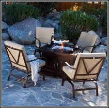 Mainstays Patio Furniture Replacement Cushions by Sunbrella Patio Furniture Replacement Cushions Custom Patios
