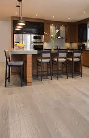 Red Oak Rio [Mirage ] Dynasty Hardwood Flooring Supply of