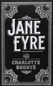 Jane Eyre (Barnes & Noble Leatherbound Classic Collection) By ... 257 Best The Brontes Jane Eyre Images On Pinterest Eyre Ernest Hemingway Code Hero Essay About Friendship Jane Austen Book Set Google Search Books To Collect Midyear Book Freakout Tag Outofthebooks89 Best 25 Charlotte Bronte Ideas Bronte Sisters Three Novels Barnes Noble Leatherbound Plot Life In My Head Artfolds Love Sense Sensibility Classic Editions By Fine Edition Abebooks Alice In Woerland Books Woerland
