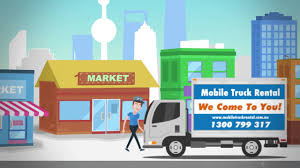 Mobile Truck Rental - A New Way To Move - YouTube Tampa Area Food Trucks For Sale Bay Of Sabah Mysabahcom Alex Flores Truck Ice Cream Rental And Marketing Fort Worth Mr Sugar Rush Mega Cone Creamery Kitchener Event Catering Rent The Lalit Company Official Website How To Start Your Own Moving Business Startup Jungle Dessert Nassau County Ny Canada Buy Custom Toronto Are You Financially Equipped To Run A
